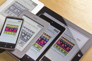 epub format auf tablet lesen formatwechsel wie du epub auf kindle lesen kannst