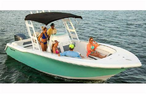 tidewater suv boats boat brokerage weymouth ma tidewater new boat models