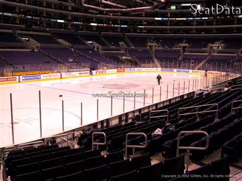 staples center section 114 staples center section 114 los angeles kings
