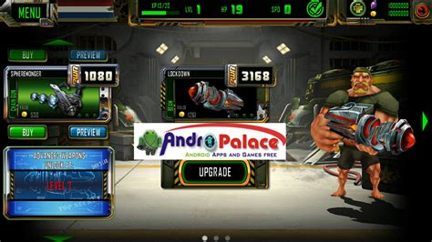 download game dungeon quest mod money image gallery mod apk games