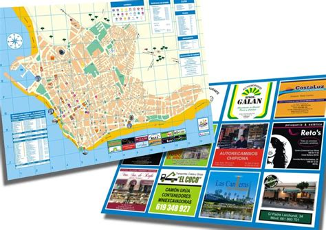 oficina turismo chipiona plano para la oficina de turismo de chipiona dise 209 o