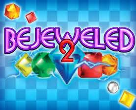 Bejeweled 2 deluxe walkthrough and cheats aol games
