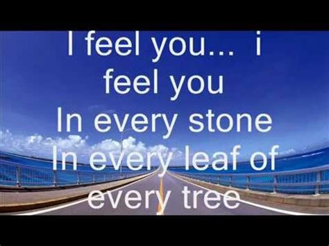 download mp3 song i feel you by schiller full download schiller i feel you