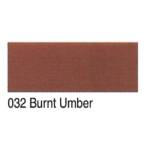 color umber buy camel powder colors 032 burnt umber 275 ml