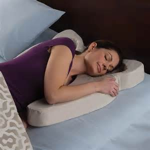 wrinkle preventing pillowcase 163 26 made from high tech