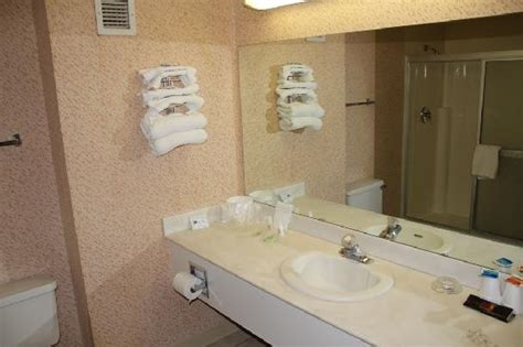 moneytalks bathroom loving bathroom picture of edgewater hotel casino laughlin