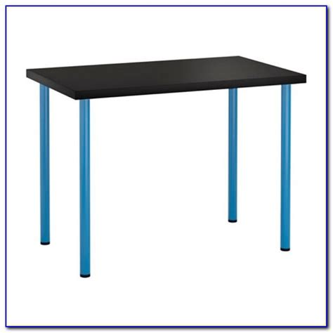 Crboger Com Study Tables Ikea Platinum Laimei Nordic