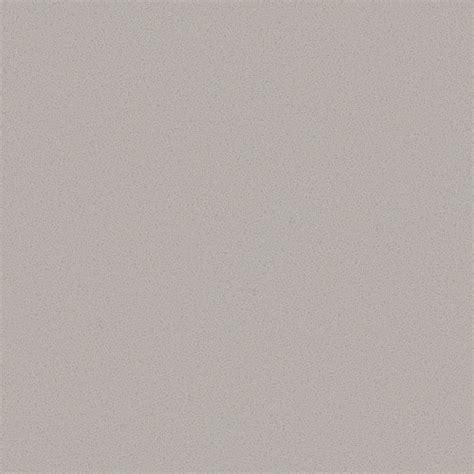 gray gray and gray quartz colours jetstone specialist in steenachtige