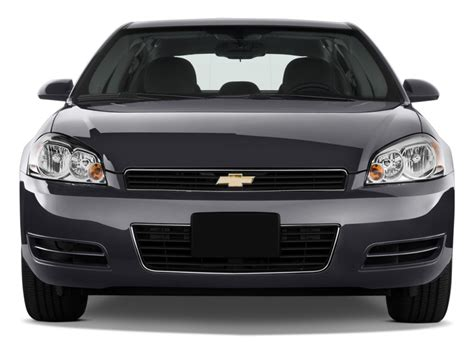 Front Door Ls Image 2013 Chevrolet Impala 4 Door Sedan Ls Retail Front Exterior View Size 1024 X 768 Type