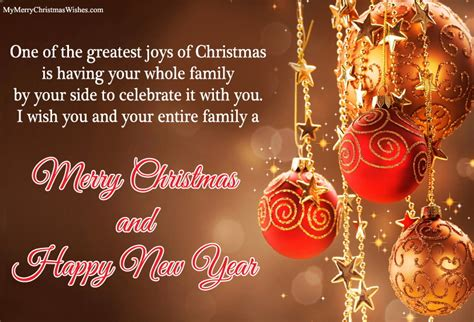 merry christmas   happy  year  quotes greeting images