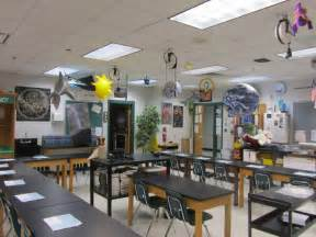 home decor school classroom photos of mr dyre s high school science lab