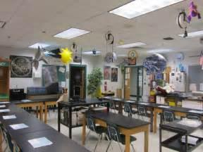 Classroom decor high school science science classroom decorations
