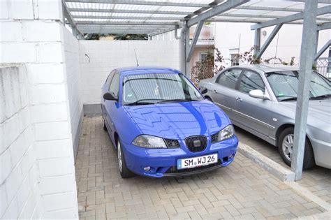 Sitzbez Ge Im Auto Reinigen by Auto Polieren Im Freien Lackpflege Reinigung