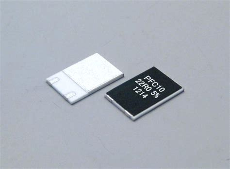 ims high power chip resistors ims high power chip resistors 28 images ims introduces new lci series thin current sensing