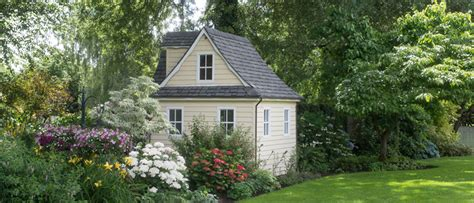 tiny eco friendly homes huffpost tiny eco homes uk specialists in mobile tiny homes