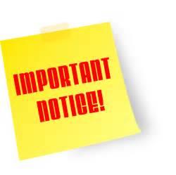 Notices Update Cobra Notices Austin Benefits Group