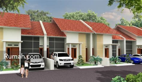 Manajemen Risiko Pengembang Properti Perumahan bonus timnas rp200 juta bisa langsung beli rumah minimalis investasi dan pembiayaan rumah