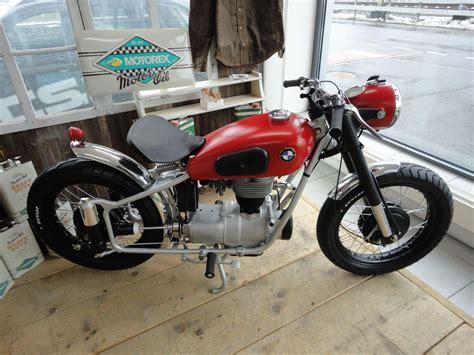 Motorrad Oldtimer Schweiz oldtimer motorr 228 der kaufen