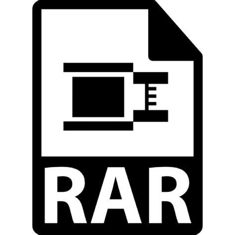 format video rar rar vectors photos and psd files free download