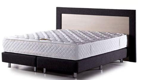 Memory Foam Mattress Cyprus by Cyprus Furniture Gt Mattress Gt Temperature Visco Mattress