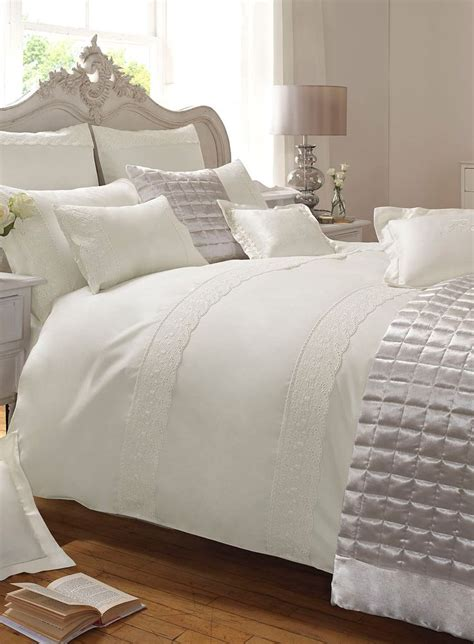 Bhs Bedding Set Willoughby Betsy Bedding Willoughby Home Lighting Bhs Another Lovely
