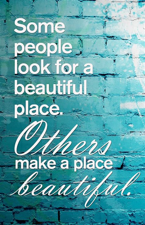 A Place Quotes Quotes About Beautiful Places Quotesgram