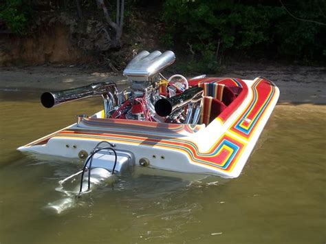 hot boats for sale 63 best images about jet boats on pinterest the boat
