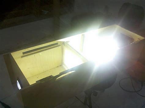 Proyektor Oktober cara bikin proyektor murah meriah software and network technology
