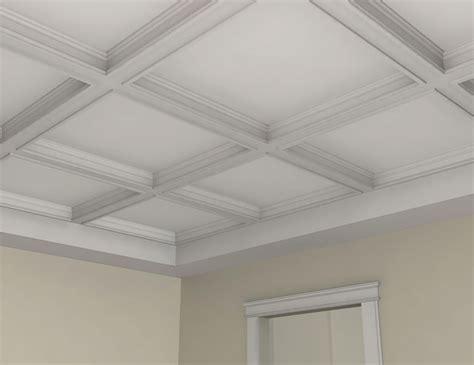 bm3003 interior plaster ceiling beam molding and trim