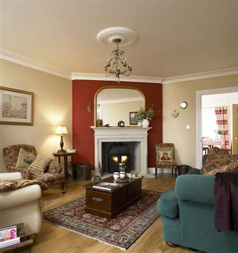 beige living room walls beige walls photos 51 of 121 lonny