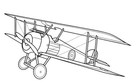 coloring pages old airplanes free coloring pages for boys and girls technique
