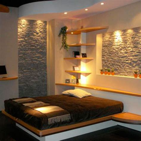 On Bad Room by Bedroom Design Ideas The The Bad The Room Envy