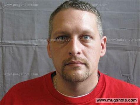 Hillsdale County Arrest Records Brock Lucas Goshorn Mugshot Brock Lucas Goshorn Arrest Hillsdale County Mi