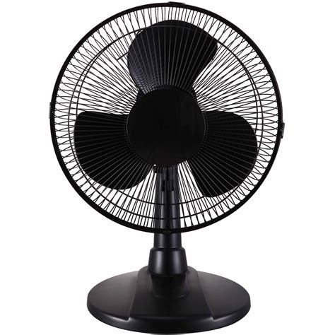 fans that feel like air conditioners walmart picture of fan pixshark com images galleries with
