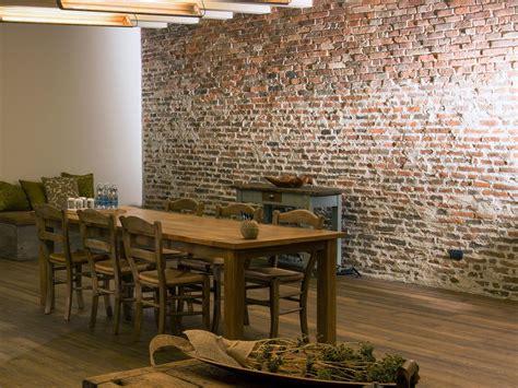 mattoni da giardino prezzi mattoni da esterno prezzi dei cubetti in porfido with