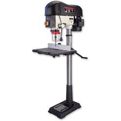 Bench Pillar Drill - jet jdp 2800vs pillar drill