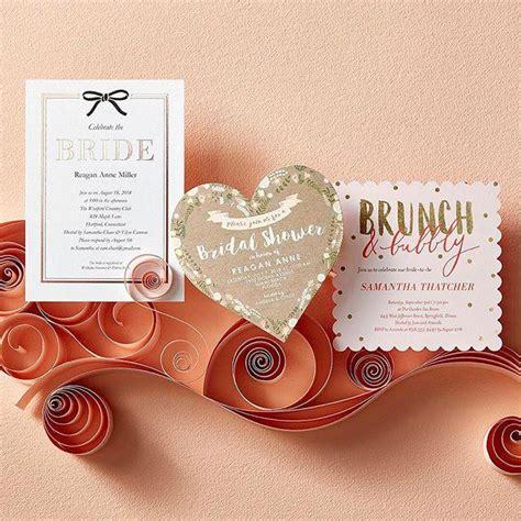 Wedding Paper Divas by Invitation Wedding Paper Divas 2735287 Weddbook