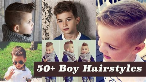 mens hairstyles most popular male for haircuts in the