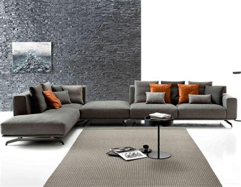 insa divani dalton ditre italia divani componibili livingcorriere