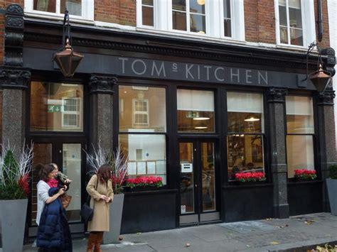 Tom S Kitchen by Tom S Kitchen Picture Of Tom S Kitchen Tripadvisor