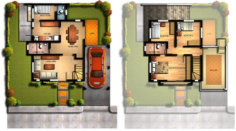 up down house design up and down small house design home design and style