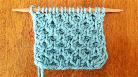 knitting cables tutorial 1000 images about knitting on cable knit
