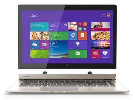 toshiba satellite click  pro pw     laptop