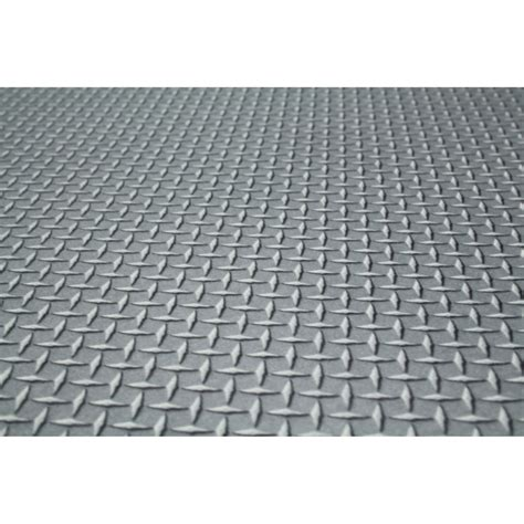 Garage Floor Runner Mat by 29x108 Inch Garage Floor Runner Mat In Garage Floor Protection