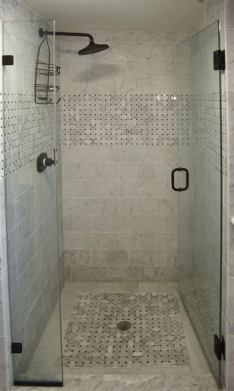 Great Ideas For Small Bathrooms Bathroom Tile Decorating Designs Photos Small Bathrooms Try It All Design Idea