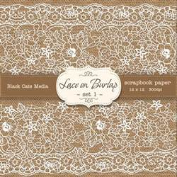 wedding invitation background templates free 61 wedding backgrounds psd wedding background free