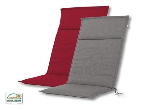 coussin de fauteuil de jardin coussin pour fauteuil de jardin lidl suisse archive des offres promotionnelles
