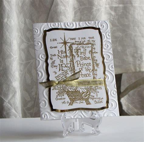 Handmade Christian Cards - religious handmade cards search card
