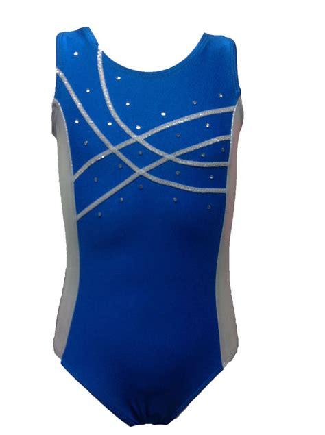 gymnastics leotards from arisbeth s leotards ebay