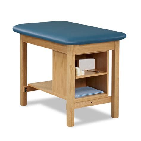taping table room furnishings products